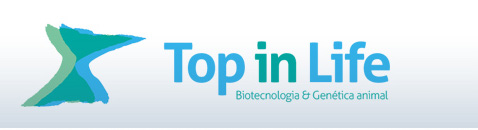 TOP IN LIFE - Biotecnologia & Gen�tica Animal